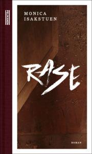 rase_forside